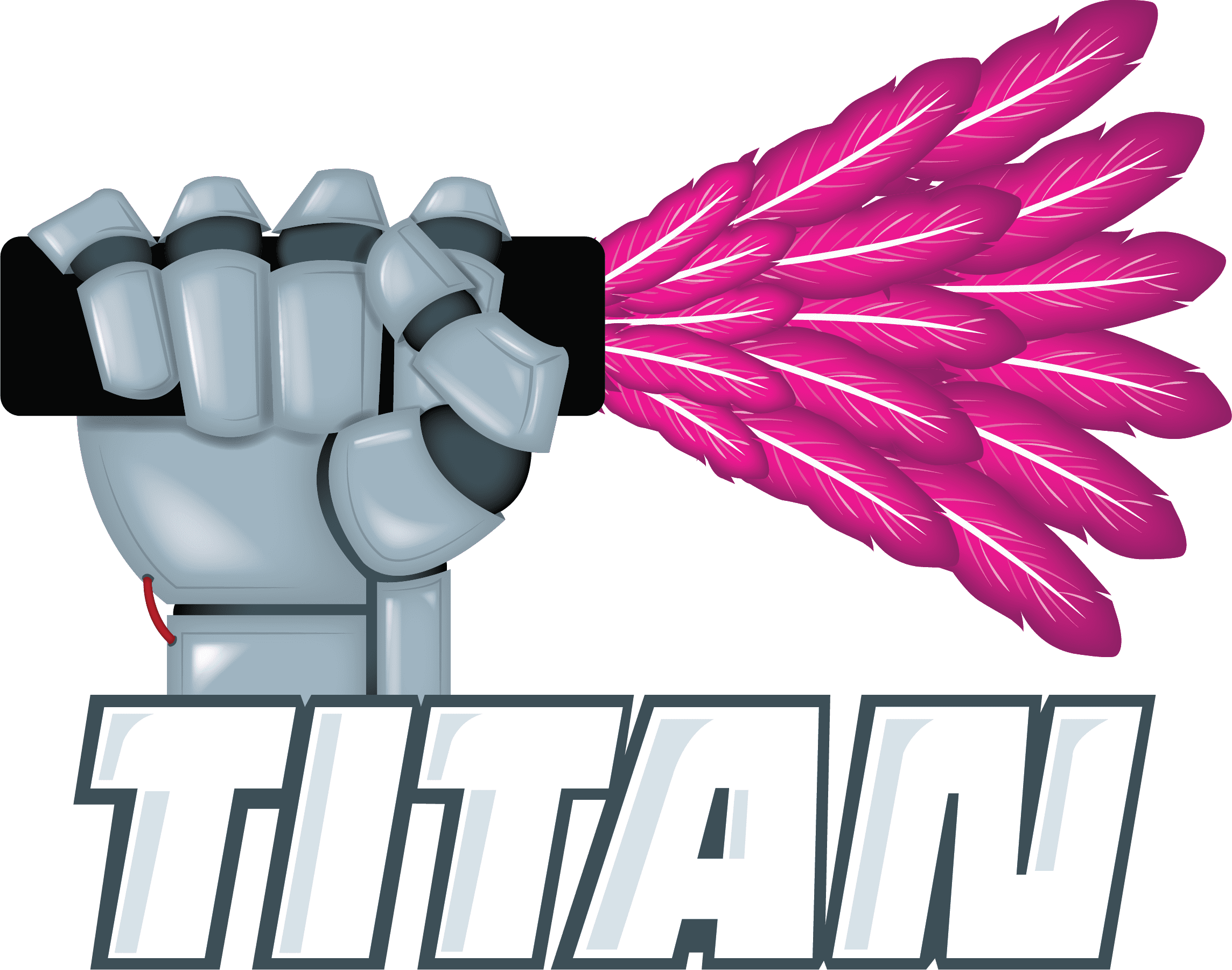 Titan Cleaning Services